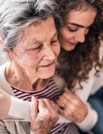 Vorteile Entlassung für Angehörige durch die Pflegekraft