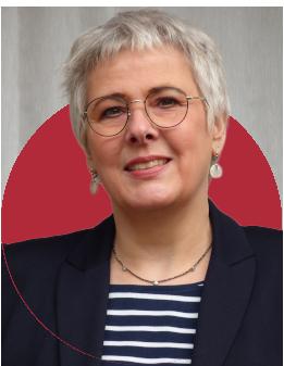 Seniorenbetreuung Münster Ansprechpartner