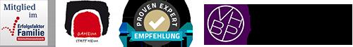 Mesedi Pflegedienst Osnabrück Referenzen